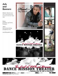 Ads-BannersRedStarBlackRose_Ferrer_C